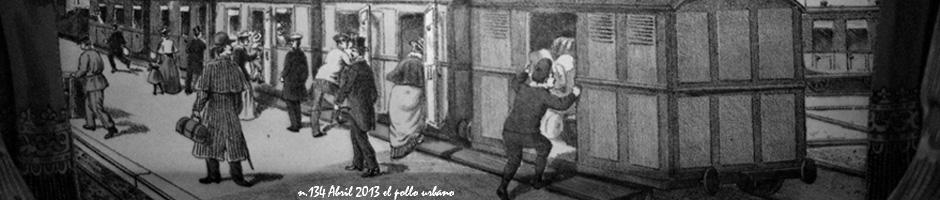 Cabecera 134